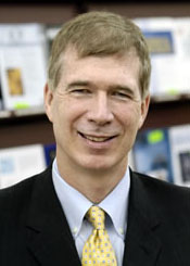 Jeffrey J Popma