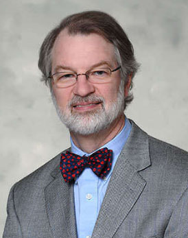 John M Miller