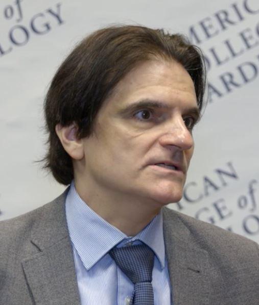 Josep Rodes-Cabau
