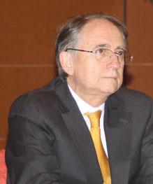 Juan Tamargo Menendez