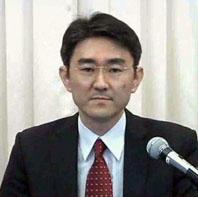 Koichi Kaikita