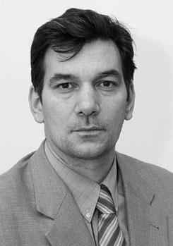 Konstantinos Toutouzas