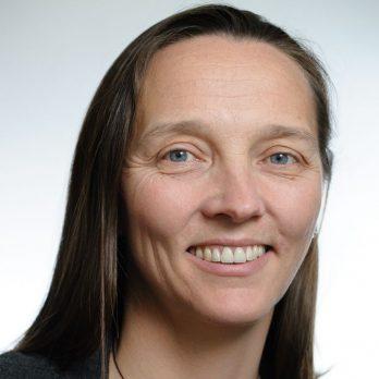 Louise Bowman