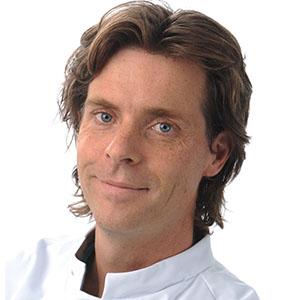 Lukas RC Dekker