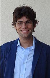 Marco Barbanti
