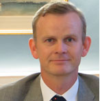 Mark O'Neill