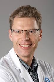 Mathias Meine