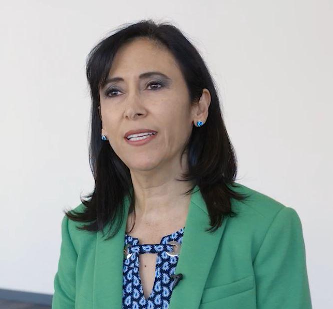 Mayra Guerrero