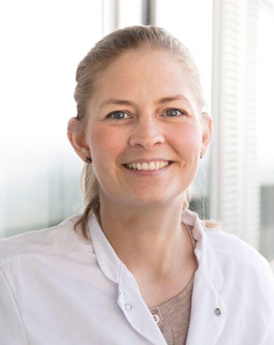 Michala Sejr