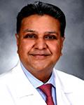 Dr Suneet Mittal