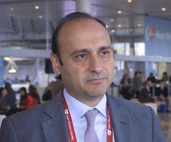 Moussa Mansour
