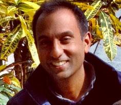 Nesan Shanmugam