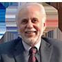 Prof José C Nicolau