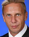Jürgen Kuschyk