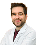Dr Martino F Pengo