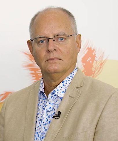 Pieter Stella