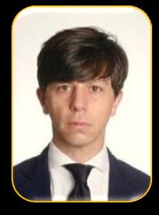 Ignacio Cruz