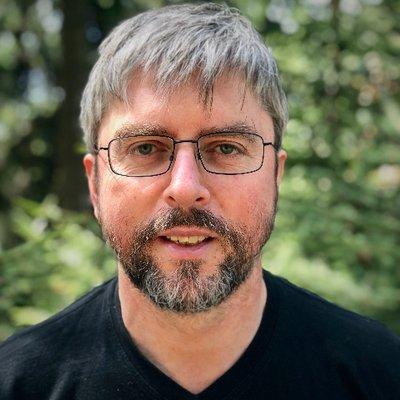 Stefan Harb