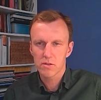 Yuri Blaauw