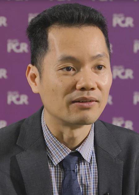 Shengxian Tu