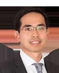 Dr P Boon Lim