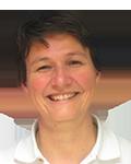 Ulrike Neuhold