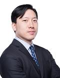 Felix Yang