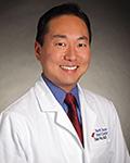 Dr Dale Yoo