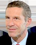 Prof. Christophe Leclercq