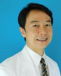 Assoc Prof Toshiaki Sato