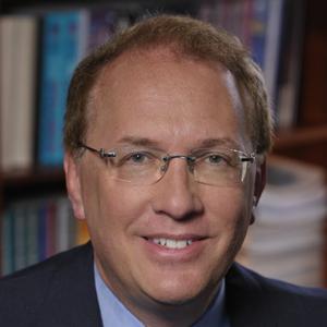 Gregg W Stone