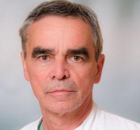 Karl-Heinz Kuck