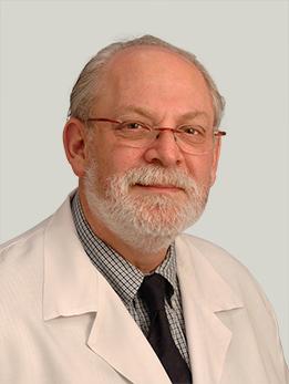 Roberto M Lang