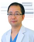 Hitoshi Matsuo