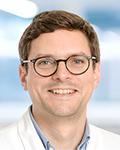 Dr Fabien Praz