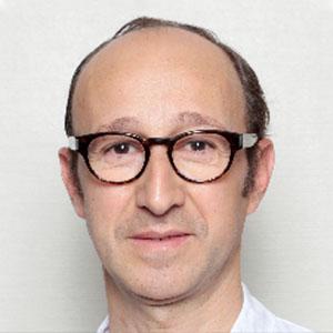 Serge Boveda