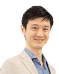 Keitaro Senoo