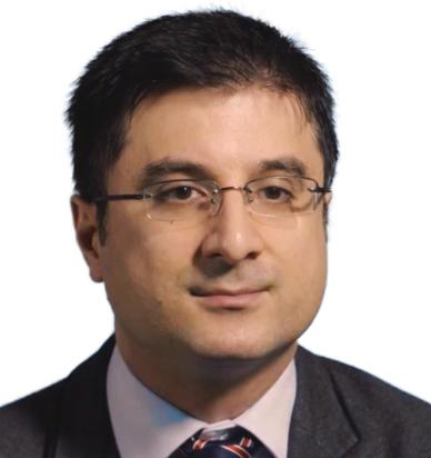 Yassir Javaid