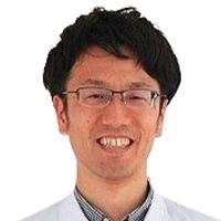 Dr. Hiro Yamasaki