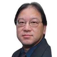 Dr. John Ip