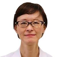 Prof. Kyoko Soejima