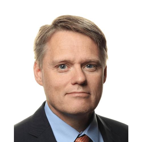 Finn Gustafsson