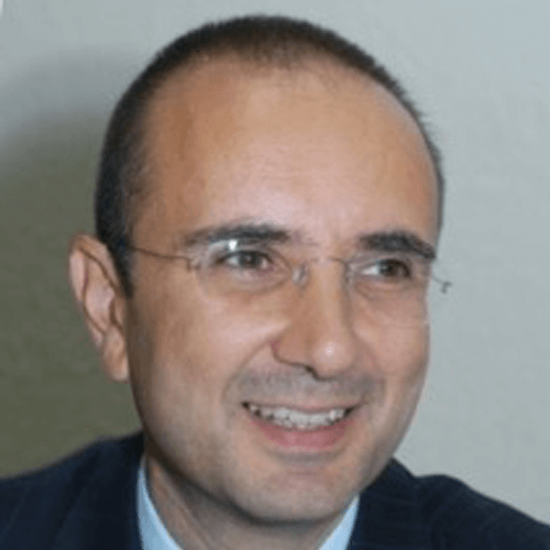 Giuseppe Rosano