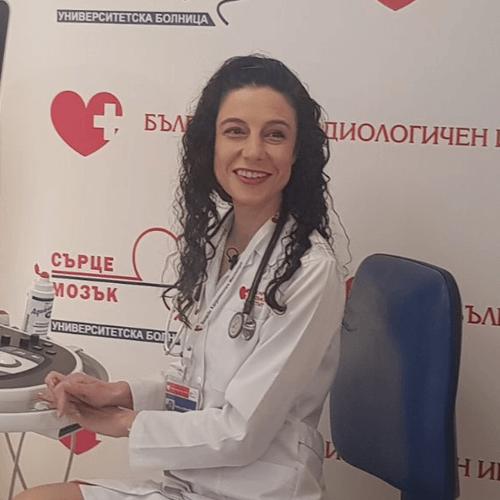 Iana Simova