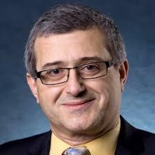 Nicholas W Shammas