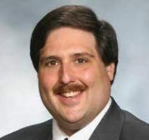 Michael Katcher