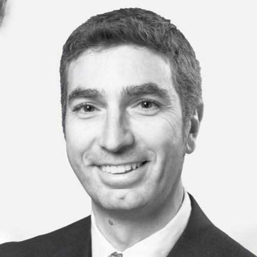 Fabrizio Fanelli