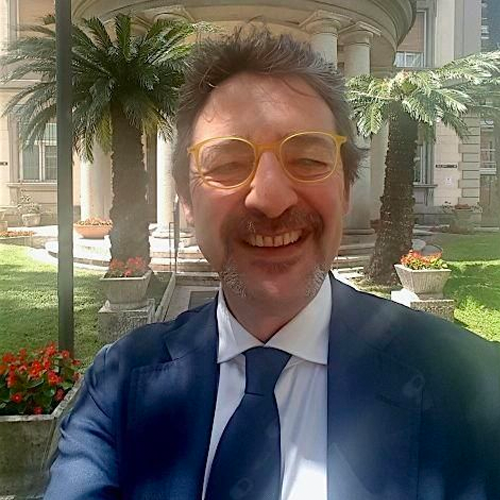 Giuseppe Sangiori