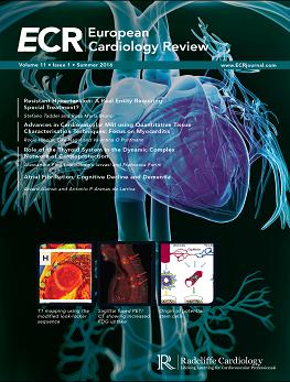 ECR - Volume 11 Issue 1 Summer 2016