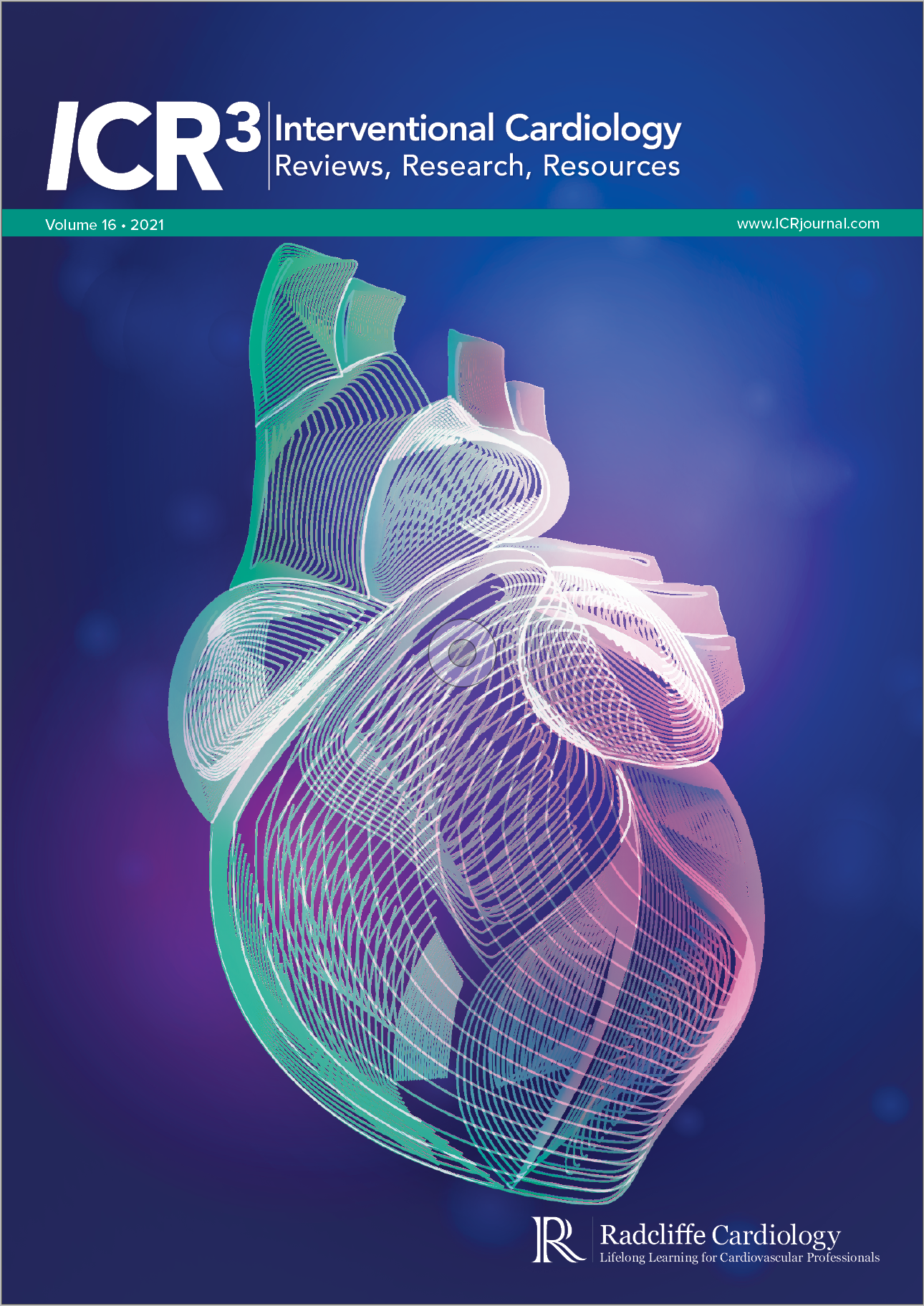 Interventional Cardiology: Reviews, Research, Resources